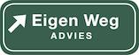 Eigen Weg Advies Logo